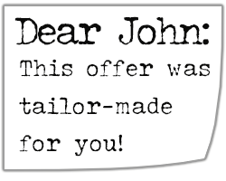 DIrect_mail_personalize_2