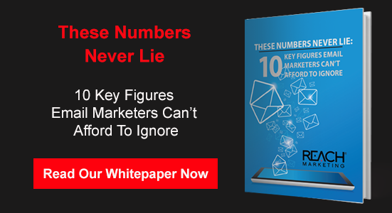 10 Numbers That Never Lie