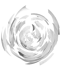 article_spinning