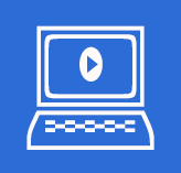 video2_email_marketing