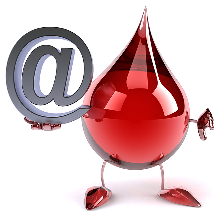 email_drip