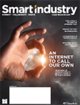 smart-cover1