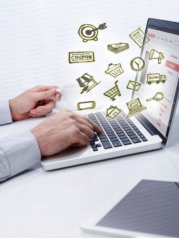 Marketing Automation from the Buyer's Perspective