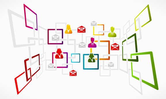 Making Email a Priority for B2B Lead Generation