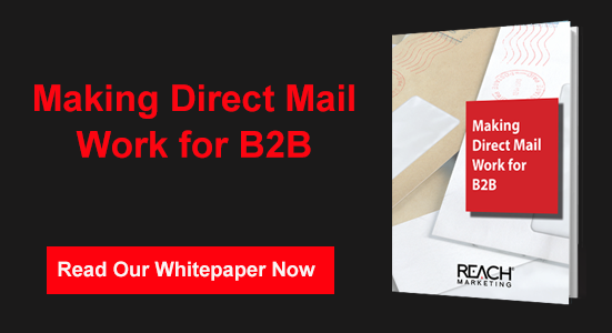 DirectMail-WPbanner