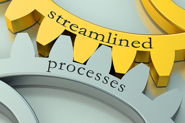 Streamlining Your Email Marketing Strategy