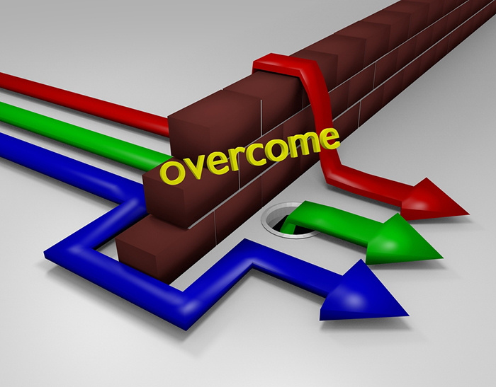 Overcoming Database Management Obstacles