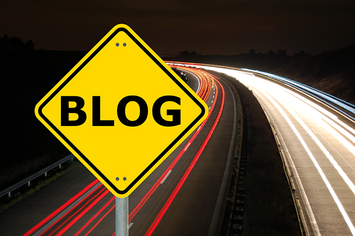Boost Blog Traffic to Supercharge Lead Gen