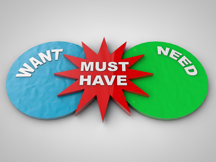 Marketing Automation Must-Haves