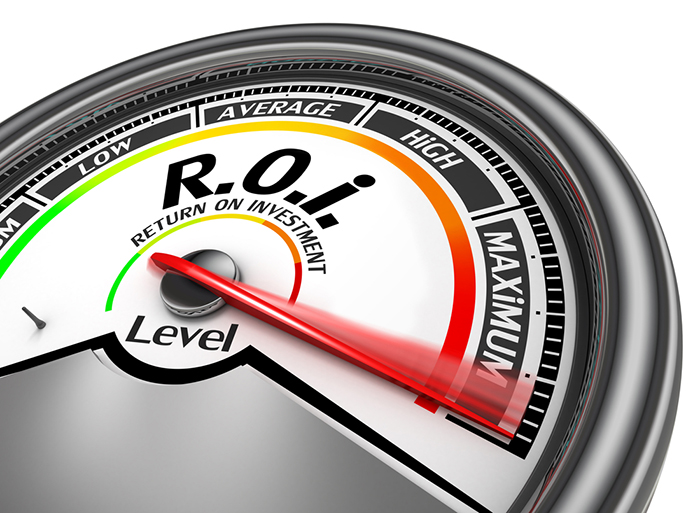 Maximize Content Marketing ROI with Automation