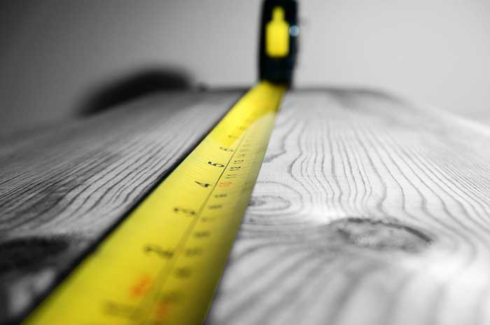 Are You Measuring Your Lead Gen Accurately?