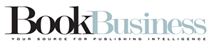 Reach Top Book Publishing Decision-Makers