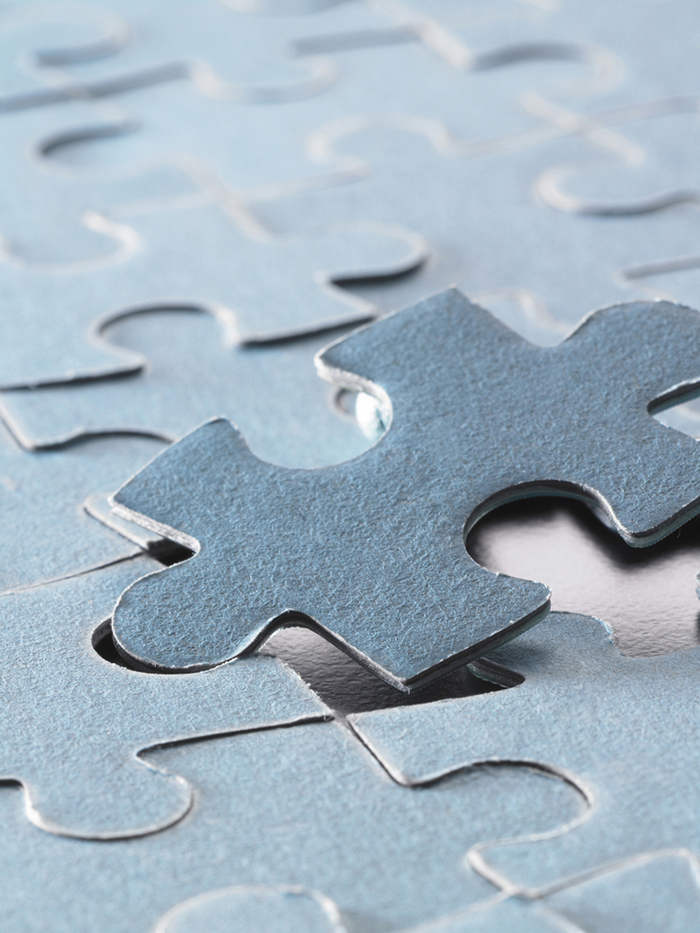 Making Your Marketing Automation Platform a Perfect Fit