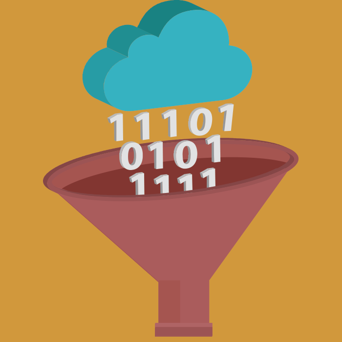 Are Data Bottlenecks Limiting Your Growth?