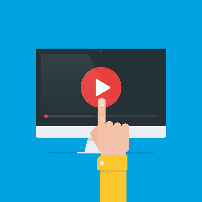 5 Tips to Optimize Lead Generation with Video Campaigns