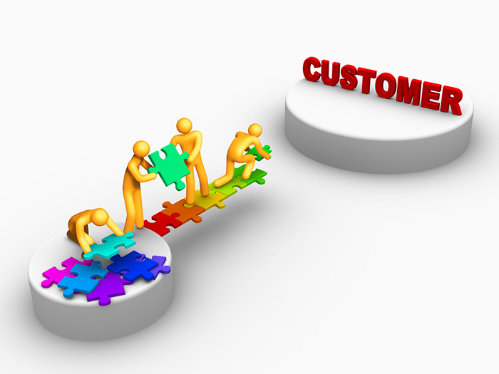 Building Better Customer Relationships with Marketing Automation