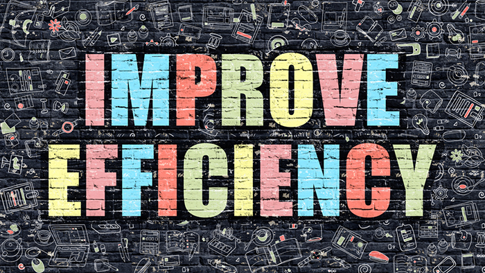 Improving the Effectiveness of Your Lead Generation
