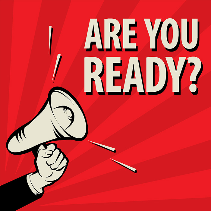 How Ready Are You for Marketing Automation?