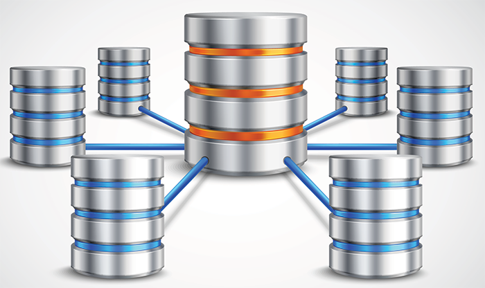 Getting Results with Your Database Marketing