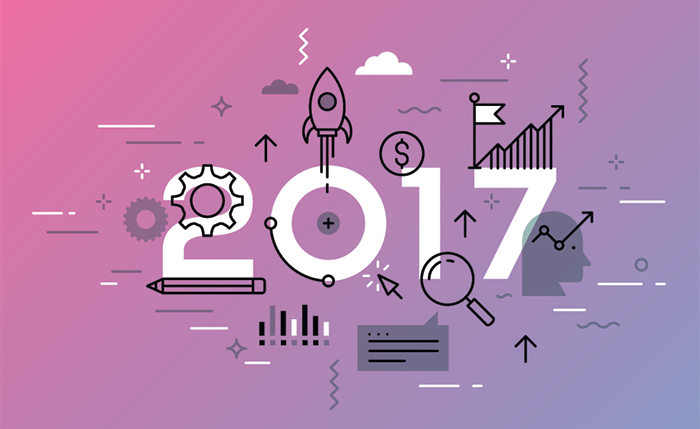 MARKETING AI: What's Next for Marketing Automation in 2017