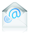 email retargeting open