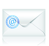 open email retargeting