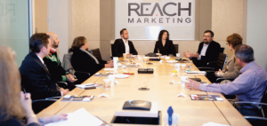 reach_roundtable_embed_2_385612