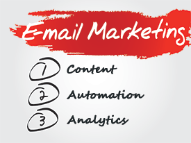 email_marketing_trends2