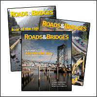 Roads-and-Bridges-Magazines