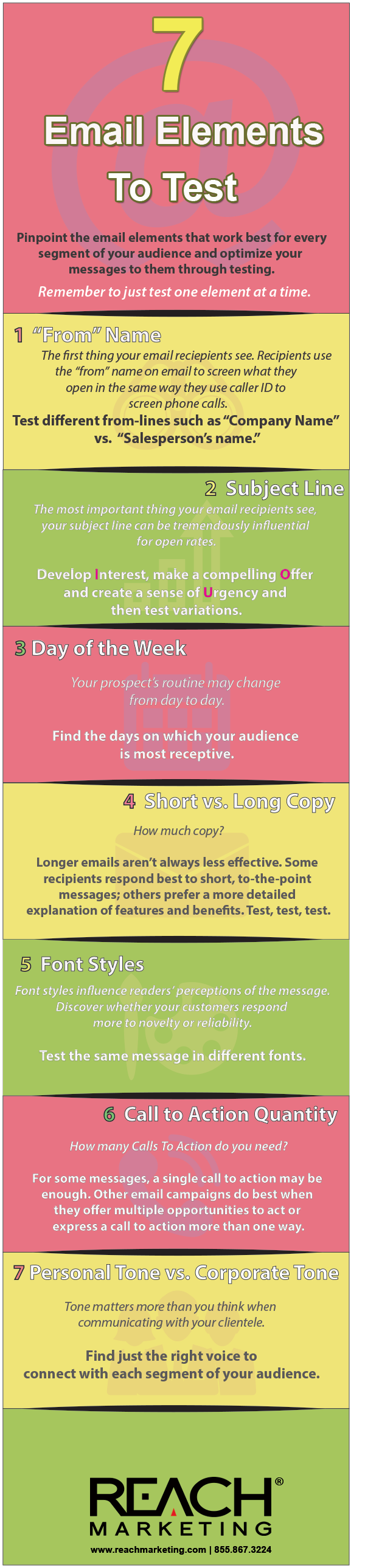 email_infographic1
