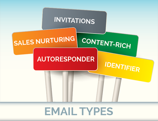 email_types2