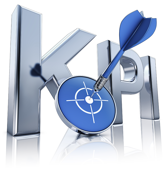 kpi_marketing_automation