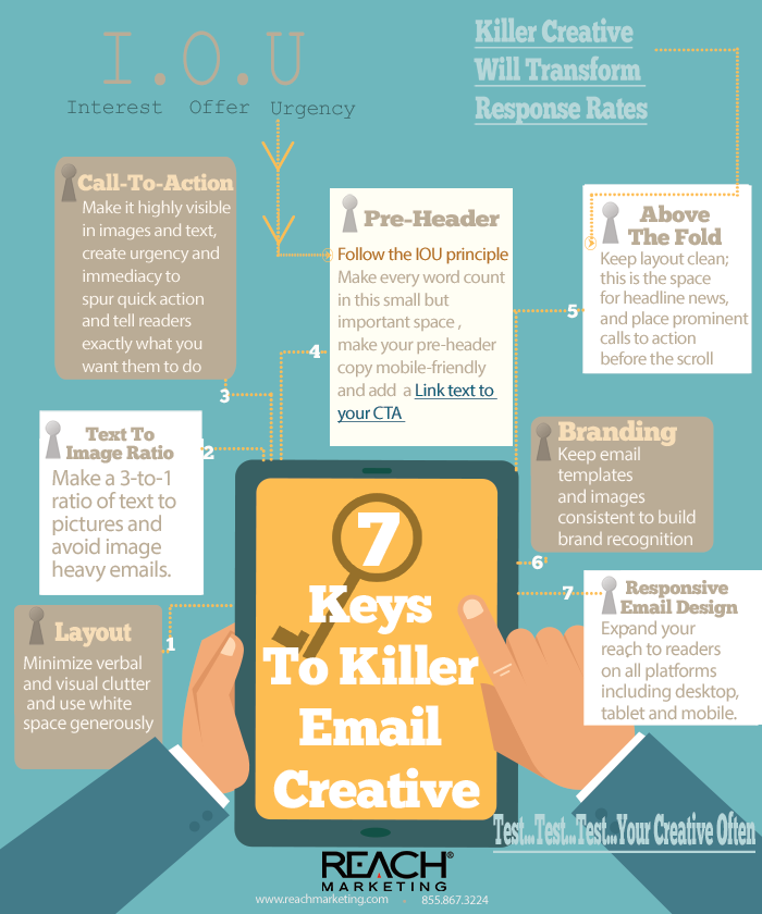 smaller_killer_email_creative
