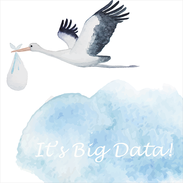big_data_blog