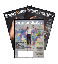 smart-mags