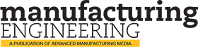 Reach Manufacturing Engineering Professionals