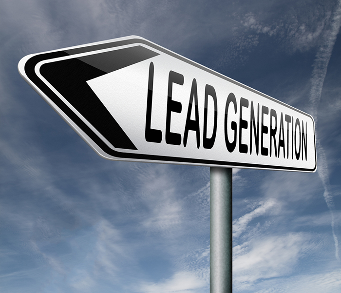 Where Is Digital Lead Gen Headed?