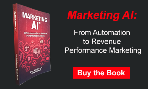 marketingAI-banner