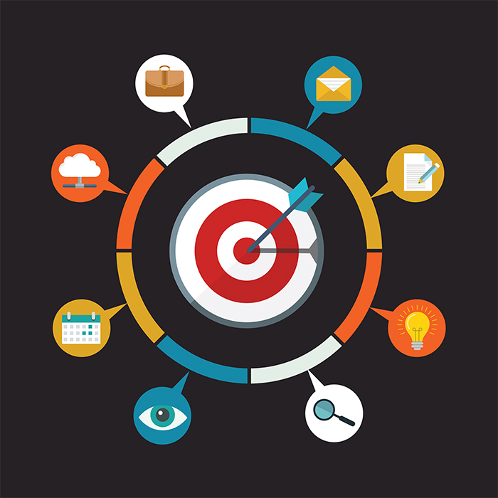 Finding Your Most Effective Lead Generation Channels