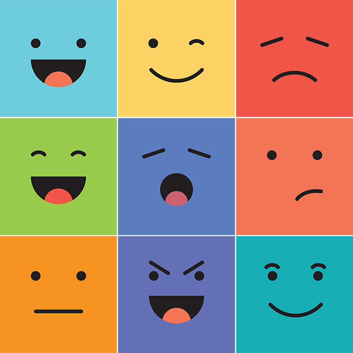 Putting Emotion into Your Email Marketing