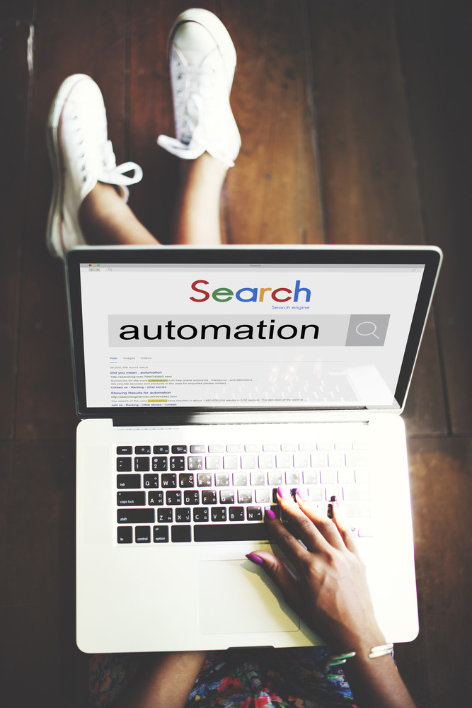 Integrating SEO with Marketing Automation