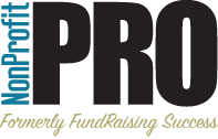 Reach Top Fundraising and Non-Profit Decision Makers