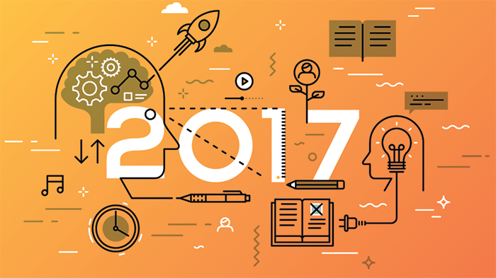 Big Trends in Lead Generation for 2017