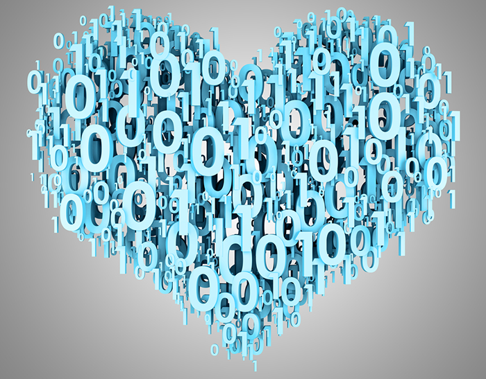 Why Your Leads Love Data Enhancement (Even If They Don't Know About It)