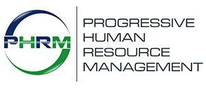 Reach Human Resource Professionals