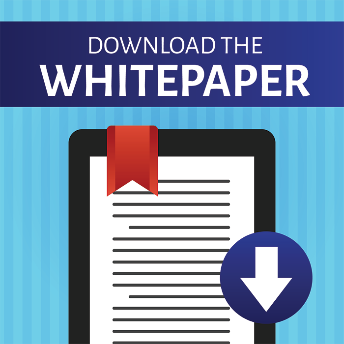 These Tips Will Turn Your White Papers into Lead Gen Engines