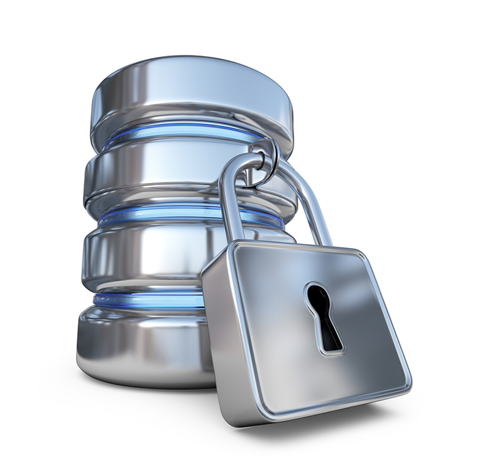 Protecting Your Prospect Database