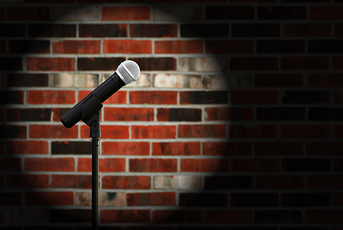 What Improv Comedy Can Teach You about Unsubscribe Rates