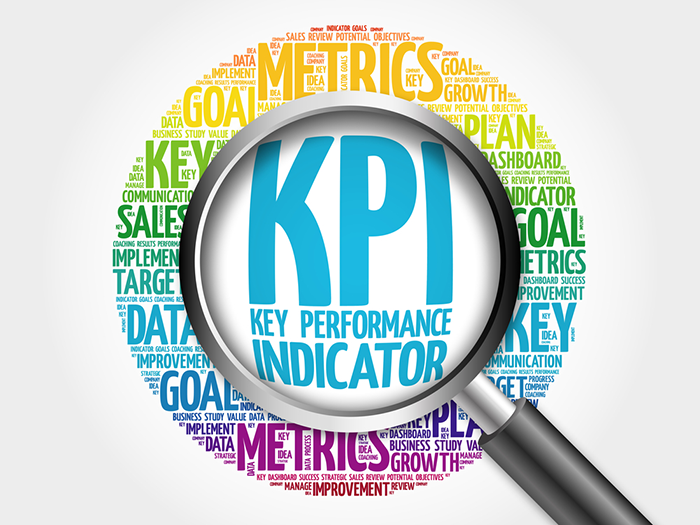 MARKETING AI: 5 KPIs to Watch in Your Marketing Analytics