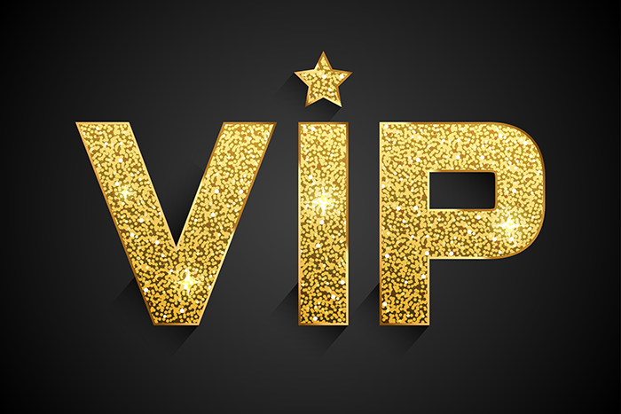lead generation VIPs